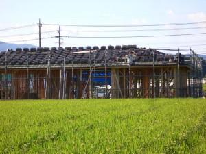 平山ルーフ瓦工業5