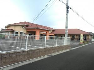 加治木瓦工業