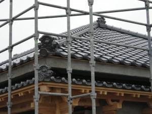 中村産業施工例1