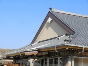 瀬戸口屋根工業
